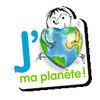 J'aime ma planète