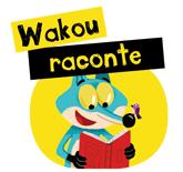 wakou raconte histoire