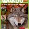 Couverture du hors-série Wakou Animaux des contes