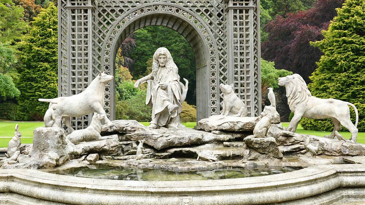 fables, jean de la fontaine, 400 ans